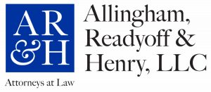 A-R-H Logo 2